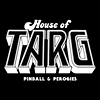 House of TARG