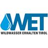 WET - Wildwasser erhalten Tirol