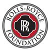 Rolls-Royce Foundation