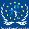 Europe Peace Foundation