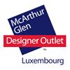 McArthurGlen Luxembourg