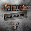 Full Force Festival