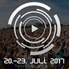 Open Beatz Festival
