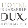 Hotel-Brasserie Dux