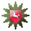 Polizei Braunschweig