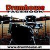 NRS Drumhouse
