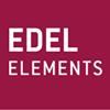 Edel Elements