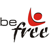 """Sportcenter """"be free"""""""