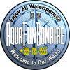 Aqua Fun Bonaire