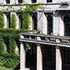 Zentralinstitut Für Kunstgeschichte