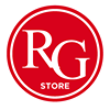 RG Store Ltda.