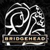 Bridgehead Coffeehouse