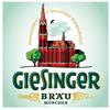 Giesinger Bräu