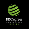 180 Degrees Consulting Munich