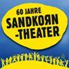 Das Sandkorn - Theater & Mehr