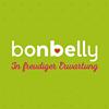 bonbelly