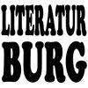 Literatur- und Kunstburg Ranis