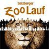 Salzburger Zoolauf