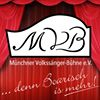 MVB - Münchner Volkssängerbühne e.V.
