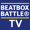 BEATBOX BATTLE