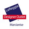 La Reggia Designer Outlet