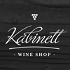 Kabinett Wine Shop