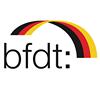 Bündnis für Demokratie und Toleranz - BfDT