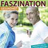 Faszination Gesundheit