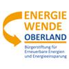 Bürgerstiftung Energiewende Oberland