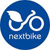 Nextbike Cyprus thumb