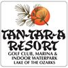 Tan-Tar-A Resort Golf Club, Marina & Indoor Waterpark