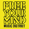 Free Your Mind Festival thumb