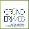 Gründerweb.no