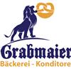 Grabmaier-Bäckerei-Konditorei