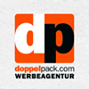 Doppelpack Werbeagentur
