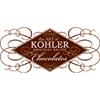 Kohler Original Recipe Chocolates