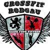 CrossFit Rodgau