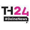 Thüringen24