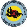 Fallschirmsportspringerclub Oberhausen e.V.