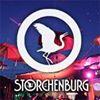Storchenburg