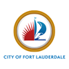 City of Fort Lauderdale - City News