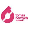 Nadační fond Tomáše Berdycha / Tomas Berdych Foundation