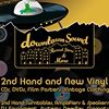 Downtown Sound Record Store & More