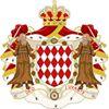 Principauté de Monaco, Monte-Carlo