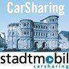 Stadtmobil Trier CarSharing