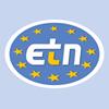 ETN - Europäischer Tier- und Naturschutz