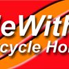 RideWithUs Organised Motorcycle Holidays