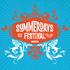 SummerDays Festival Arbon