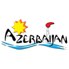 Azerbaijan and Travel