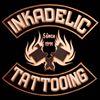 Inkadelic Tattooing